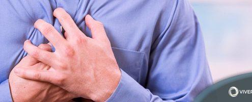 controlar o colesterol, saúde do coração, saúde, prevenção