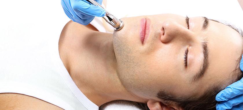 Dermatologia sao paulo sp