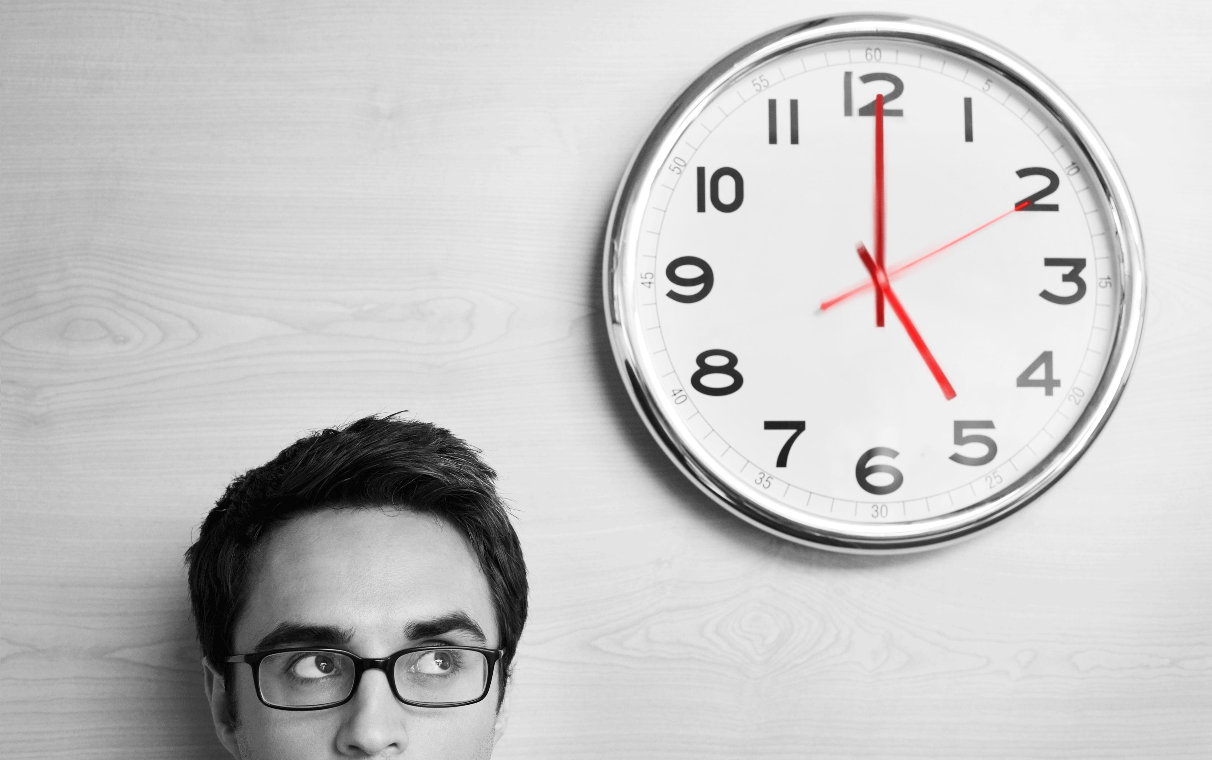 5 Aplicativos Ajudam A Lembrar Hora De Tomar Remdio
